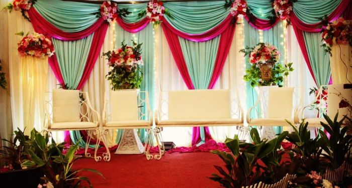 WEDDING LANTAI 2 & SANGJIT 3 12885954_10206369494628773_2514672405379643821_o